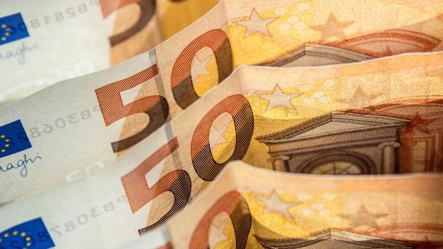 KfZ-Ankauf: Geld